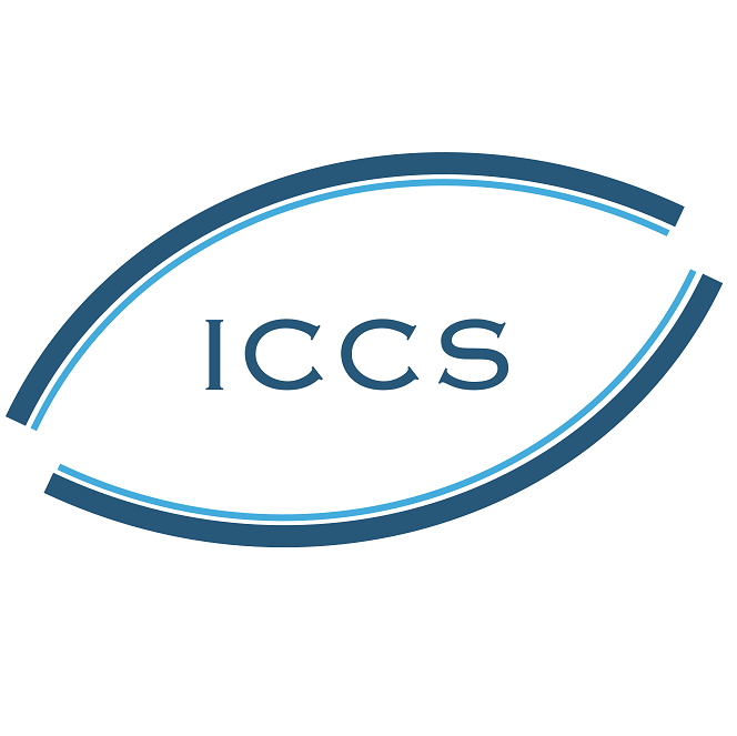 ICCS GmbH
